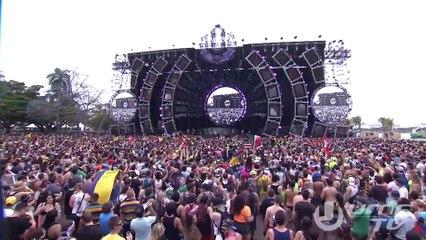 Martin Garrix - Ultra Music Festival Miami (2014)_93
