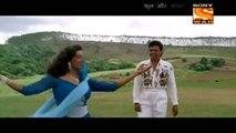 CHORI CHORI DIL TERA HDTV 720p Video Song PHOOL AUR ANGAR Quality Video Songs