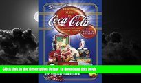Buy NOW B. J. Summers Summers Pocket Guide to Coca-Cola (B. J. Summers  Pocket Guide to Coca-Cola)