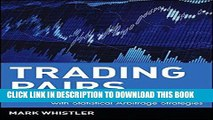 [PDF] Trading Pairs: Capturing Profits and Hedging Risk with Statistical Arbitrage Strategies