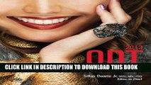 [PDF] Quintessence of Dental Techology 2013 (Qdt Quintessence of Dental Technology) Popular