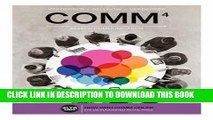[READ] Mobi COMM (with COMM Online, 1 term (6 months) Printed Access Card) (New, Engaging Titles