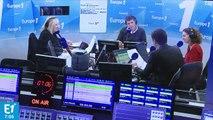 Primaire de la gauche : un dilemme insoluble pour Hollande