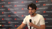 How to Get Away With Murder: Jack Falahee Interview