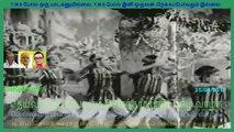 Mahadevi 1957  T  M Soundararajan Legend