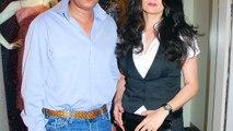 Azhar Kissing Scene - Emraan Hashmi And Nargis Fakhri Hot Smooch