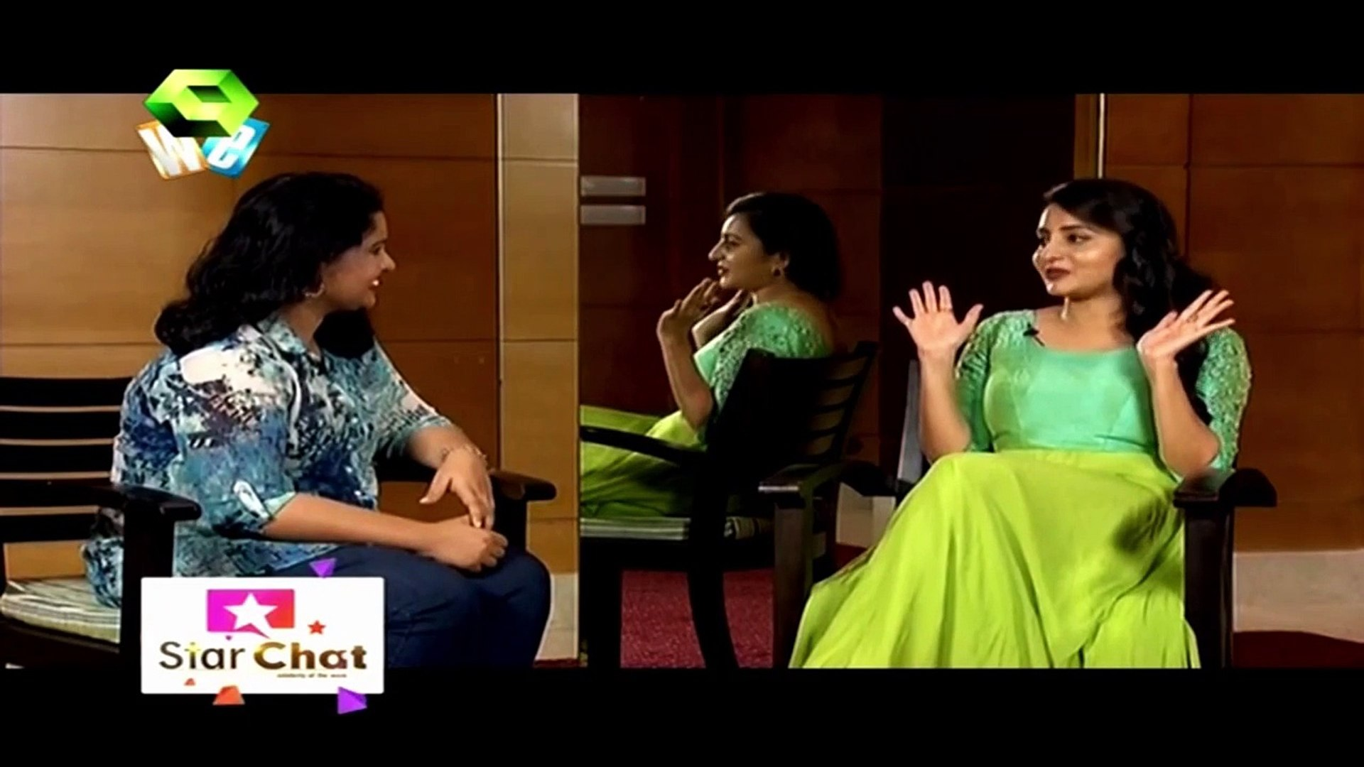 Star Chat | 27th November 2016 | Full Episode
