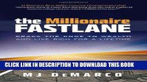 [READ] Kindle The Millionaire Fastlane: Crack the Code to Wealth and Live Rich for a Lifetime.