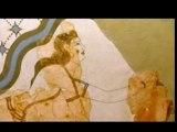 7 merveilles grèce antique - 2) l'atlantide