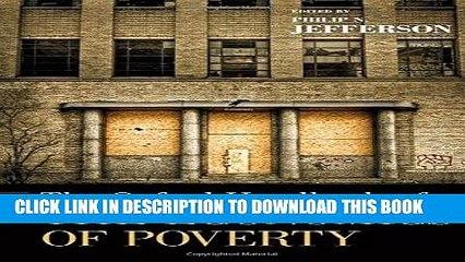 [PDF] Mobi The Oxford Handbook of the Economics of Poverty (Oxford Handbooks) Full Online