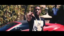 Soulja Boy Feat. (Philthy Rich) • Pull Up (Official Music Video)
