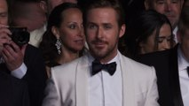The Stars' Best Kept Secrets: Ryan Gosling