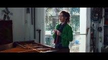 Bande-annonce de La prunelle de mes yeux, avec Mélanie Bernier.