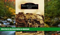 READ BOOK  Pere Marquette 1225 (Images of Rail)  BOOK ONLINE