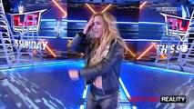 WWE Smackdown 11_29_2016 Highlights HD - WWE Smackdown Live 29 November 2016 Highlights HD