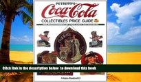 Buy NOW Allan Petretti Petretti s Coca-Cola Collectibles Price Guide (Warman s Coca-Cola