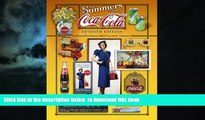 Buy B J Summers B.J. Summers Guide to Coca-Cola Seventh Edition (B. J. Summers  Guide to