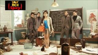 actress hot videos,indian actress hot videos,hot actress hot videos,south actress hot
