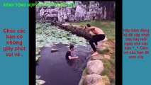 The funniest laughs compilation_58