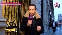 "Tryo : ""Nous ne sommes pas prêts à jouer au Bataclan"" (VIDEO EXCLU)"