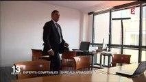 Experts-comptables : témoignage d'un entrepreneur victime d'arnaque