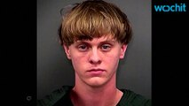 Charleston Church Shooter Roof Will Defend Himself