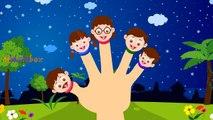 Top Nursery Rhymes Collection Vol 4 Songs for Children Kids Preschoolers Toddlers Babies