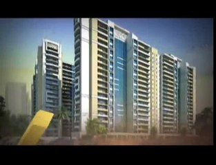 Prateek Group_ Prateek Stylome the Ultimate Luxury Accommodation AD -Rajeev khandelwal , Prachi desai