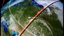Изменение земной оси. Может ли Земля сойти с орбиты. Документальный фильм