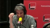 Avec les partisans de François Fillon - Le Moment Meurice