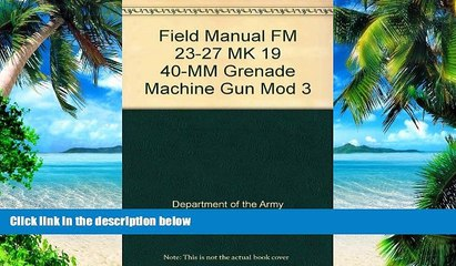 40 Mm Grenade Resource   Learn About, Share and Discuss 40 Mm