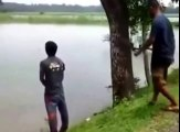 Funny Indian India WhatsApp Videos __ WhatsApp Funny Videos Compilation India
