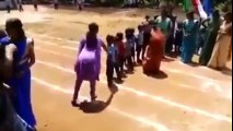 Funny Indian WhatsApp Videos Compilation __ WhatsApp Funny Videos Compilation India