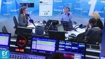 """Christian Bataille (PS) : """"François Hollande doit permettre à Manuel Valls d'être candidat"""""""