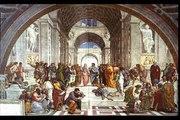 Εικόνες αρχαίων Ελλήνων