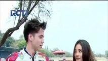 Anak Jalanan 28 November 2016  Episode 725 - 726 Part 1