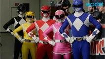 New Image Of Rita Repulsa From Power Rangers Movie Released