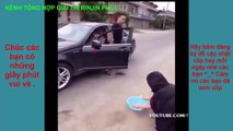The funniest laughs compilation_80