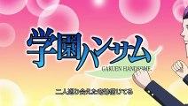 学園ハンサム [HD] - [Gakuen Handsome] - 学園ハンサム [HD] - [Gakuen Handsome] 学園ハンサム [HD] - [Gakuen Handsome...