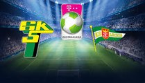 All Goals HD - Lechia Gdansk 3-0 Leczna 28.11.2016