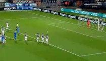 Javier Umbides Goal Penalty HD - PAOK3-2Atromitos 28.11.2016