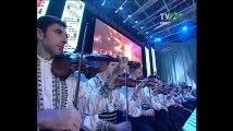 Gabriel Dumitru - Hai, cu toti la hora mare (Festivalul Ioan Macrea - Sibiu - 28.11.2016)