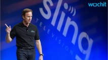 Sling CEO Promises Better Service