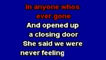 Pet Shop Boys - Being Boring KARAOKE / INSTRUMENTAL