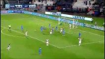 PAOK vs Atromitos 3-4 All Goals & Highlights HD 28.11.2016
