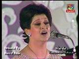 WARDA : Fi Youm Wi Leilah - مطربة الأجيال وردة | في يوم وليلة ١٩٧٨