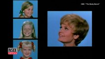 Florence Henderson, Who Played Mom on 'The Brady Bunch', Dies at 82