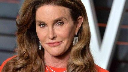 Jenner Announces Memoir Release Date