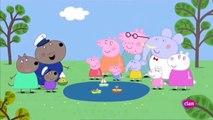 Peppa Pig En Español Capitulos Completos, Peppa Pig Capitulos Nuevos Para Niños, Videos De Peppa Pig