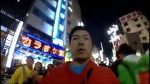 (2/6)【金バエ】渋谷ハロウィンで横山 緑のマスクを剥ぎに行く
